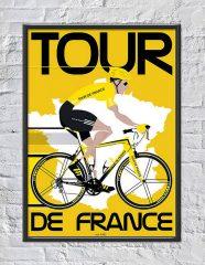 Tour de France Live | Tour de France 2018 live stream