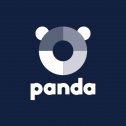 Panda VPN, Rezension 2021