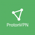 ProtonVPN, Rezension 2021