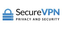 SecureVPN | Erfahrung und Kosten