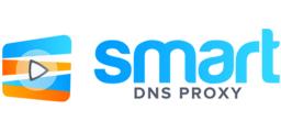 Smart DNS proxy | Erfahrung und Kosten