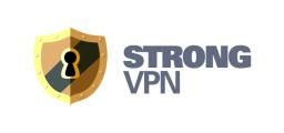 Strong VPN | Erfahrung und Kosten