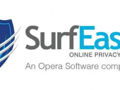 Surfeasy   Erfahrung und Kosten