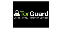 Torguard | Erfahrung und Kosten