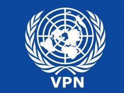 Ein VPN Anbieter für alle | Warum ein VPN-Anbieter so wichtig ist für unsere Gemeinschaft