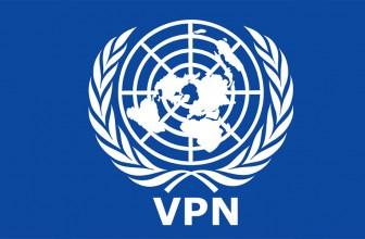 Ein VPN Anbieter für alle   Warum ein VPN-Anbieter so wichtig ist für unsere Gemeinschaft