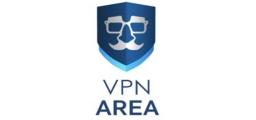 VPNArea | Perfekte VPN Verbindungen für sicheres und anonymes Surfen