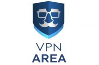 VPNArea   Perfekte VPN Verbindungen für sicheres und anonymes Surfen