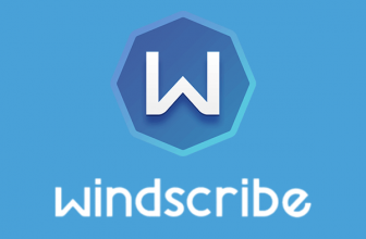 Windscribe VPN, Rezension 2021