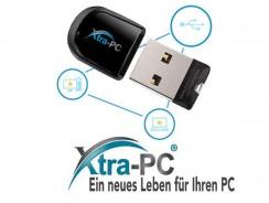 Xtra PC | Was ist Xtra PC und wie funktioniert Xtra pc?