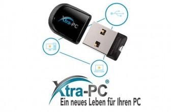 Xtra PC   Was ist Xtra PC und wie funktioniert Xtra pc?